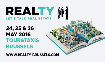 realty banner ad