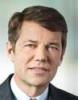 Dr. Reinhard Kutscher