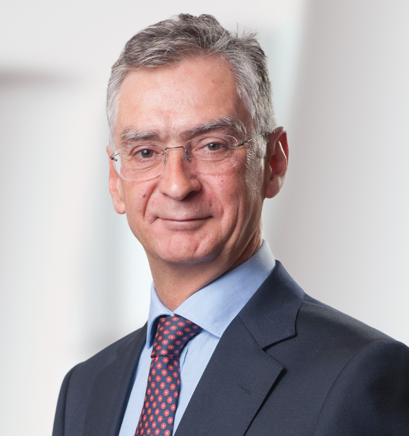 Fernando Guedes Oliveira
