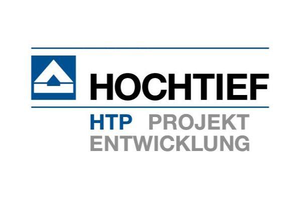 HOCHTIEF Projektentwicklung sells smarthouse in Munich (DE)