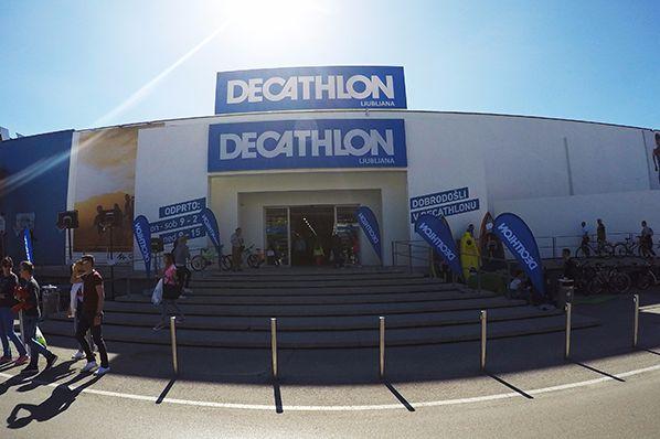 decathlon ljubljana btc)