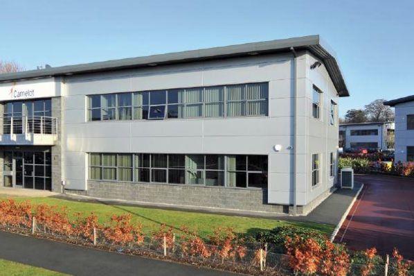 M7 REIP III acquires four UK regional office properties