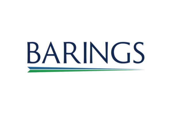 Barings Real Estate Advisers
