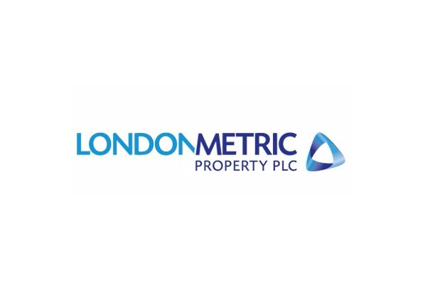 LondonMetric Property PLC
