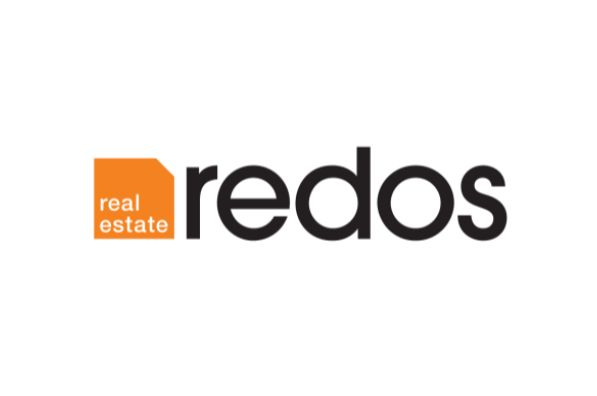 redos logo redos acquires 13 retail properties for around €200 million