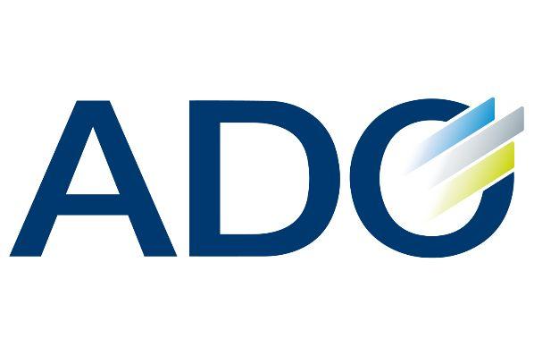 Ado Properties Aktie