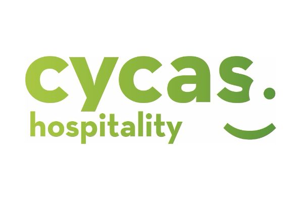 Cycas Hospitality secures a strategic investment from Hua Kee