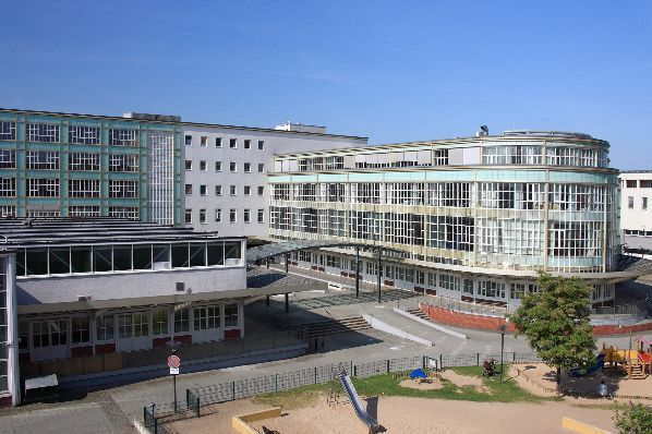 Corestate to redevelop former 4711 headquarters in Cologne (DE)