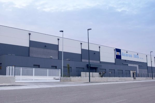 CBRE GI and Montepino join forces to invest in logistics (ES)