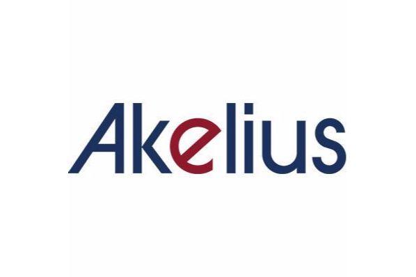 akelius issues bonds for 500m se. Black Bedroom Furniture Sets. Home Design Ideas