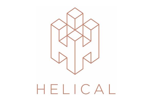Helical sells retirement villages portfolio to Legal & General for €114.4m (GB)