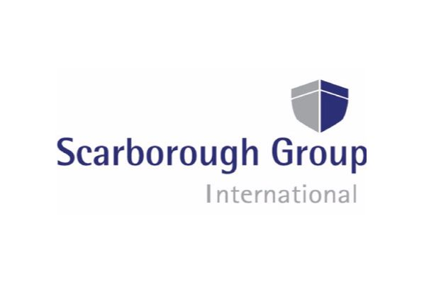 Scarborough International JV gets a planning consent for resi scheme in Talbot Green (GB)
