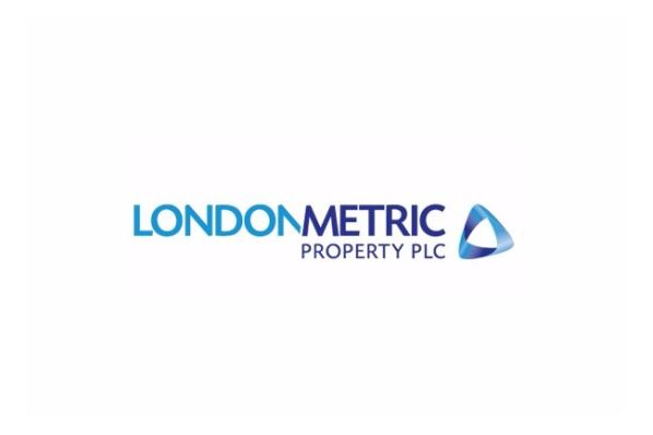 LondonMetric acquires two logistics assets for €53.78m (GB)