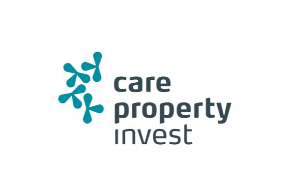 Care Property Invest purchases two assisted living assets for €30m (BE)
