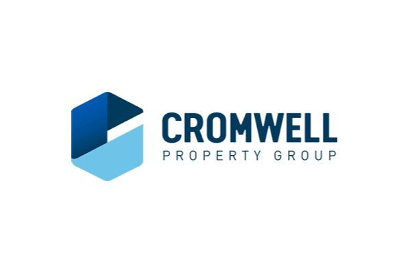 Cromwell finland oy ipo