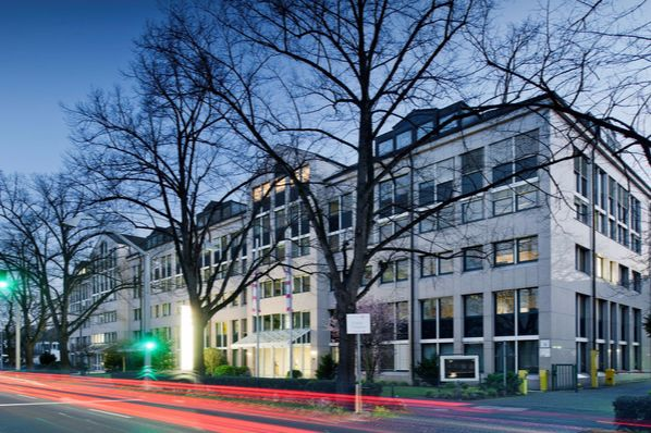 Tristan Capital fund buys Bonn office asset for €35m (DE)