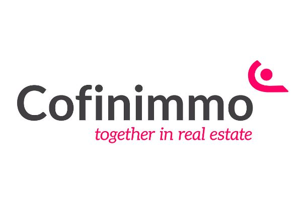Cofinimmo purchases two German elderly care assets for €26.5m