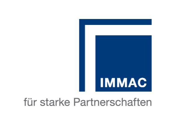 IMMAC Group acquires Beechfield Care Group (IE)