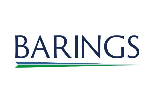 Barings acquires Milan office redevelopment (IT)