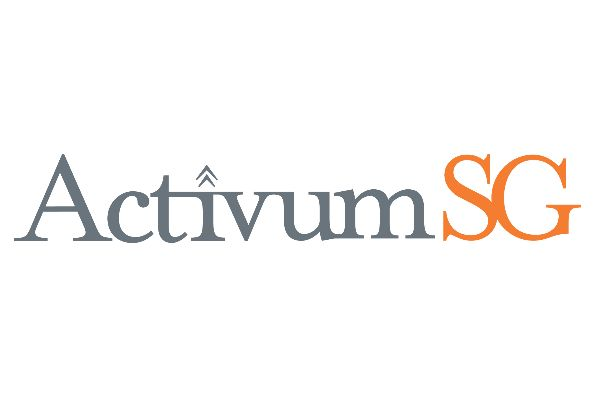 ActivumSG takes over €800m German fund platform (DE)