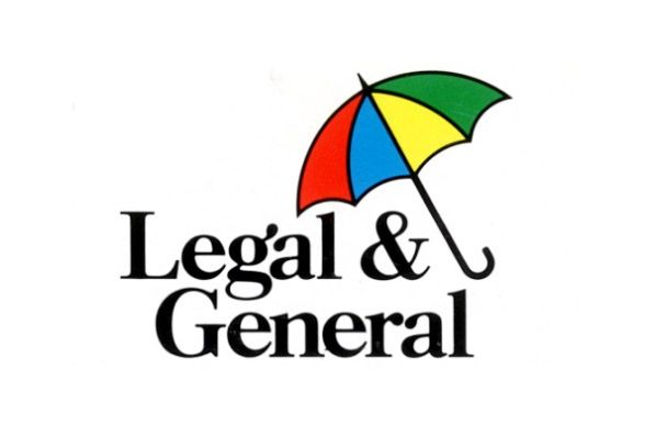 Legal & General acquires Stafford retail park for €41.7m (GB)