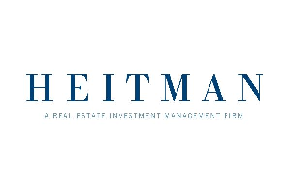 Heitman buys out OMAM's ownership stake for €92m