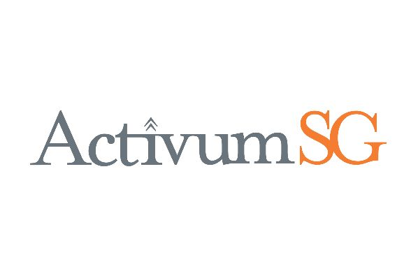 ActivumSG raises €489m for new real estate fund