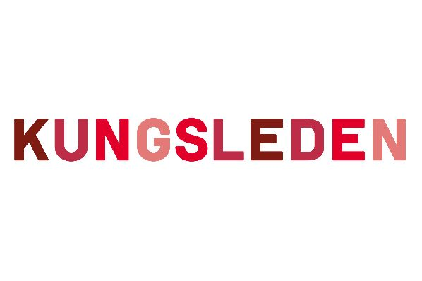 Kungsleden issues bond loans for €86.6m (SE)