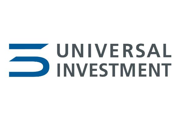 Universal investments luxembourg palace al-futtaim investment group dubai united arab emirates currency