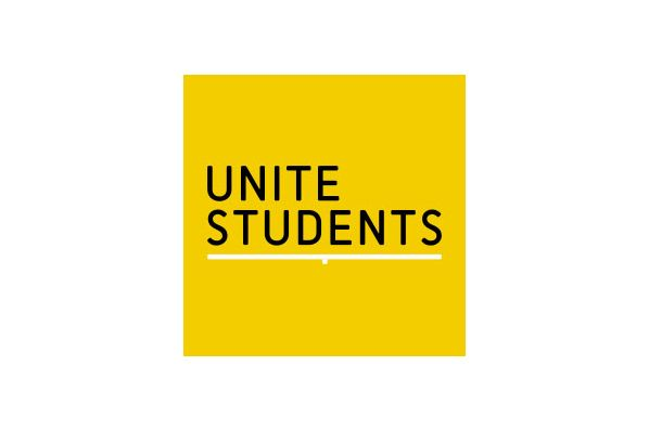 Unite Students acquires prime development site in London (GB)
