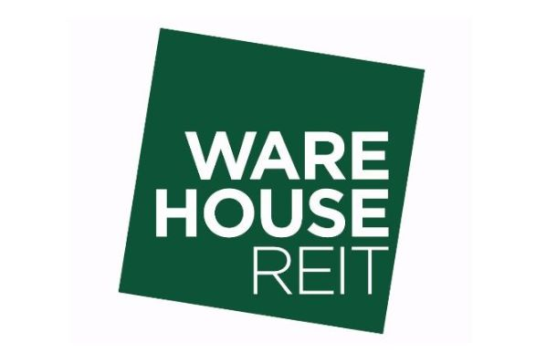 Warehouse REIT acquires prime industrial portfolio for €131.4m (GB)