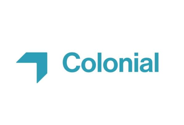 Inmobiliaria Colonial Socimi S.A.