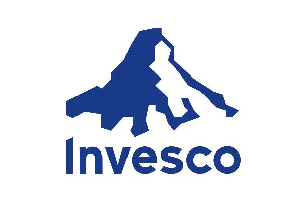 Invesco Real Estate announces Hounslow BtR project (GB)
