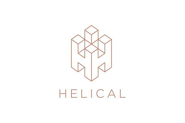 Helical sells UK regional industrial portfolio for €22.84m
