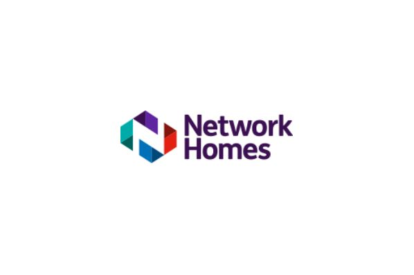 Network Homes and Stanhope launch €225m resi JV (GB)