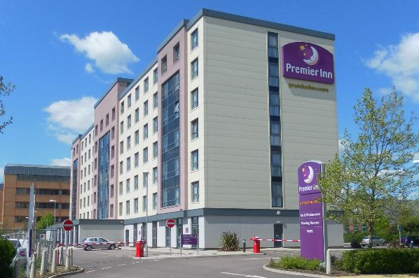 hotel premier inn münchen city schwabing