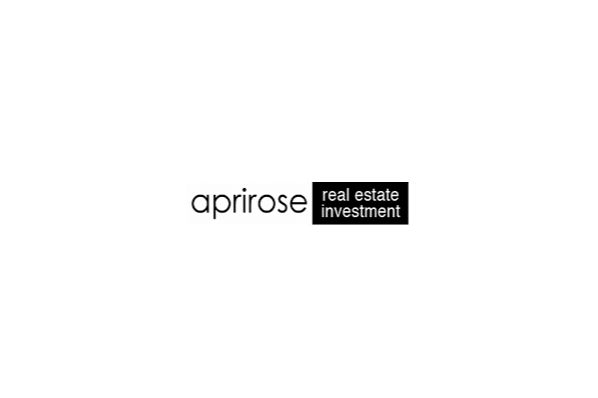 Aprirose puts €86.2m mixed-use portfolio on the market (GB)