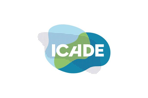 Icade acquires regional Residalya nursing home portfolio for €189m (FR)