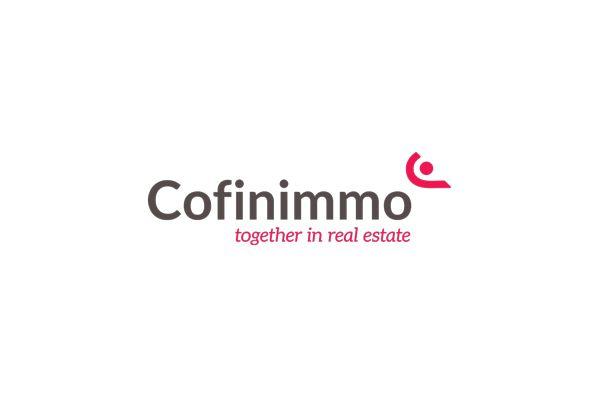 Cofinimmo expands its German healthcare portfolio