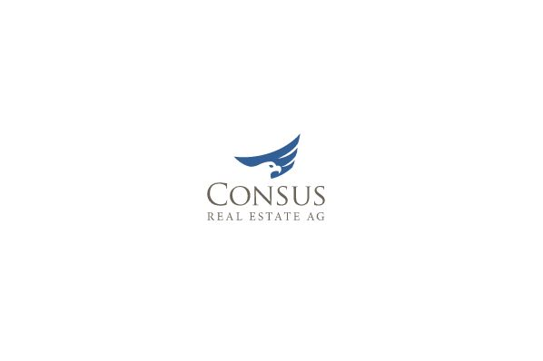 Consus expands its development pipeline by €750m (DE)