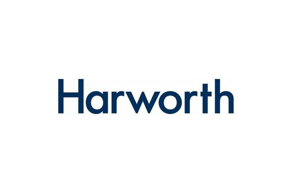 Harworth delivers planning success for 485 homes across two Midland's schemes (GB)