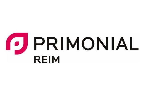 Primonial REIM launches €100m care home JV with Colisée Group (IT)