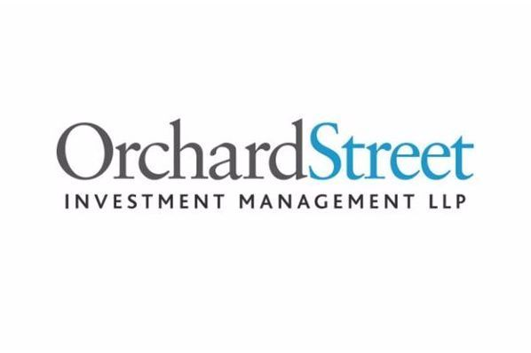 Orchard Street acquires purpose-built care home €16.1m (GB)