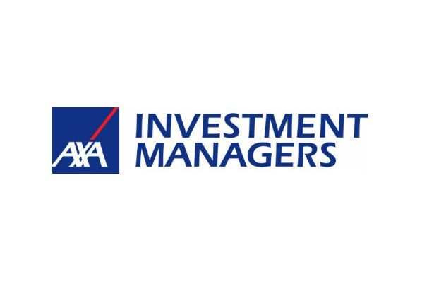 Kennedy Wilson and AXA IM - Real Assets invest in Irish PRS