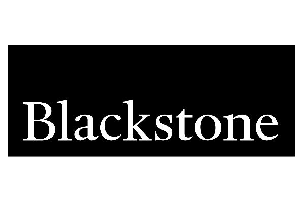 Blackstone acquires Gramercy Property Trust for €6.4bn