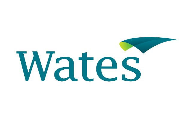 Wates Developments and Linden Homes acquire development site in St Albans (GB)