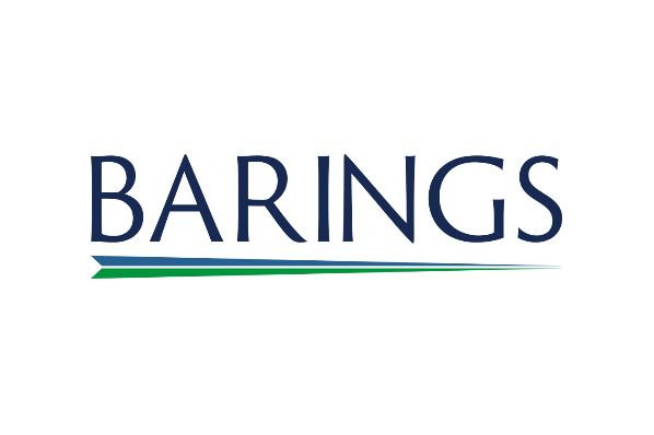 Barings acquires prime logistics development in France