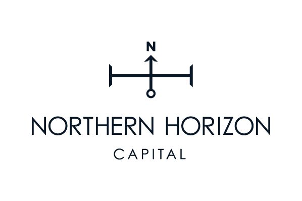 Northern Horizon care fund raises €300m