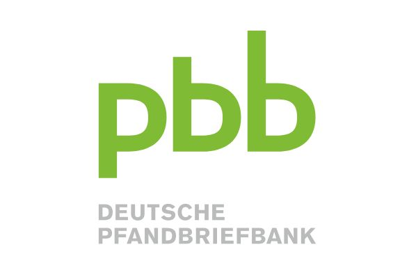 pbb provides €105m for Munich's 'Werksviertel' scheme (DE)