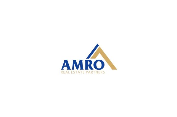 Amro announces €300m student accommodation rollout across Southern Europe